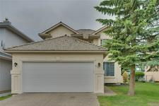 452 CALIFORNIA PL NE - MLS® # C4304967