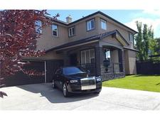 63 EVERCREEK BLUFFS PT SW - MLS® # C4305000