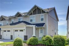 #2101 881 SAGE VALLEY BV NW - MLS® # C4305012