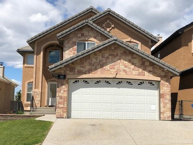 182 ROYAL TC NW - MLS® # C4305089