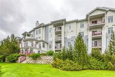 #105 8 COUNTRY VILLAGE BA NE - MLS® # C4305095