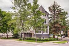 757 5A ST NW - MLS® # C4305138
