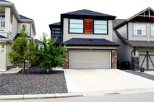 109 COPPERPOND GR SE - MLS® # C4305210