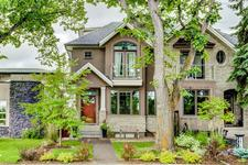 2817 CANMORE RD NW - MLS® # C4305379