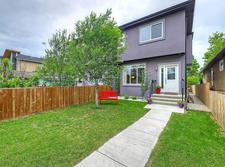 4726 BOWNESS RD NW - MLS® # C4305394