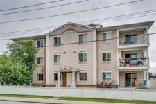 #304 7724 BOWNESS RD NW - MLS® # C4305433