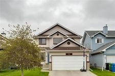 64 COVENTRY GR NE - MLS® # C4305497