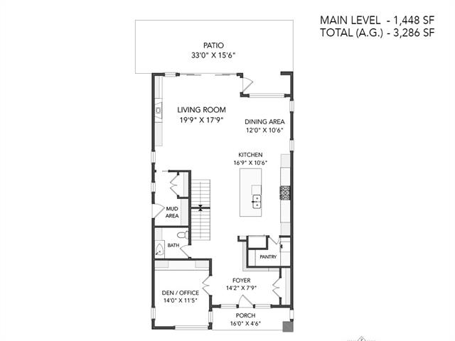 1829 BOWNESS RD NW - MLS® # C4305587
