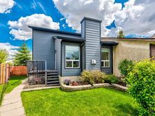 152 PINEMEADOW RD NE - MLS® # C4305592
