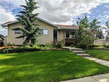350 RUNDLEVIEW DR NE - MLS® # C4305775