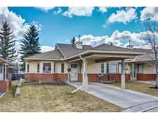 2655 DOVELY CO SE - MLS® # C4305783