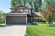 103 SILVER VALLEY BV NW - MLS® # C4305858