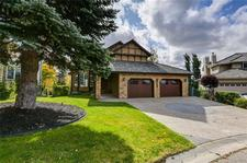 234 DOUGLAS WOODS CL SE - MLS® # C4305883