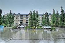 #131 20 DISCOVERY RIDGE CL SW - MLS® # C4305916