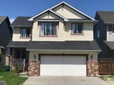 104 COUGAR RIDGE DR SW - MLS® # C4305947