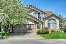 236 Sunset PL SE - MLS® # C4305970