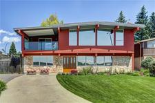 6924 SILVERVIEW DR NW - MLS® # C4306036