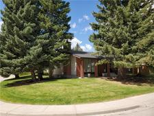 2155 PALISWOOD RD SW - MLS® # C4306088