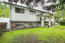 415 BROOKMERE CR SW - MLS® # C4306118