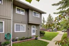 #14 6503 RANCHVIEW DR NW - MLS® # C4306129
