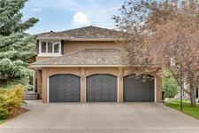 159 Pumpmeadow PL SW - MLS® # C4306132