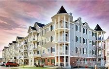 #3404 10 COUNTRY VILLAGE PA NE - MLS® # C4306153