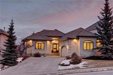 129 SIGNATURE WY SW - MLS® # C4306203