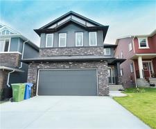 134 NOLANCLIFF CR NW - MLS® # C4306233