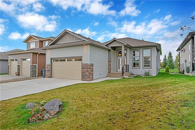 None Detached for sale:  4 bedroom 1,315 sq.ft. (Listed 2020-07-06)