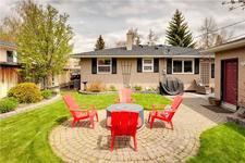 25 CHANCELLOR WY NW - MLS® # C4306500