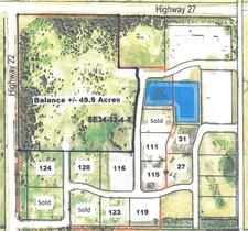 32532 Range Road 42   - MLS® # CA0183170