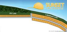 160 Lakeshore Boulevard  - MLS® # LD0192257