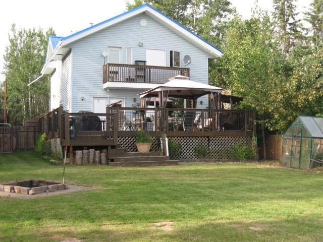 375 Lakeshore Drive - MLS® # E4173782