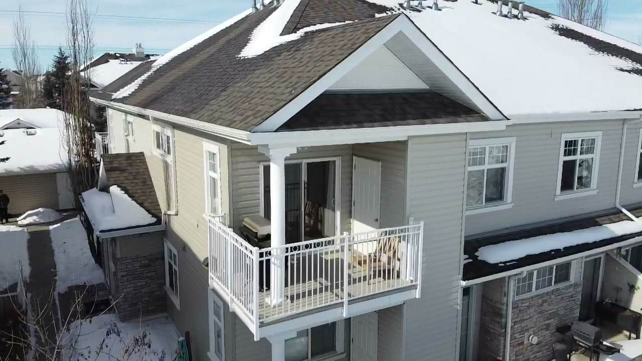 15 - 1179 SUMMERSIDE Drive - MLS® # E4190624