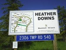 4, 2306 TWP Road 540 - MLS® # E4233866