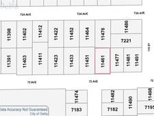 11461 72 AVENUE - MLS® # R2372932
