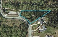 392 200 STREET - MLS® # R2396431
