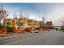 308 1280 FIR STREET - MLS® # R2418041