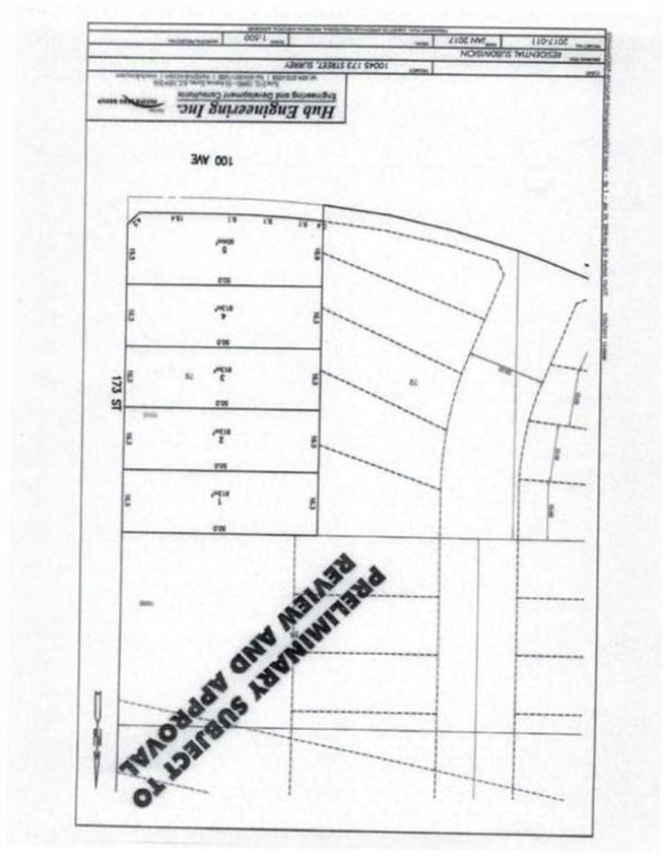 10045 173 STREET - MLS® # R2425462