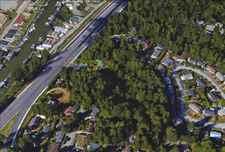 11142 RIVER ROAD - MLS® # R2430269