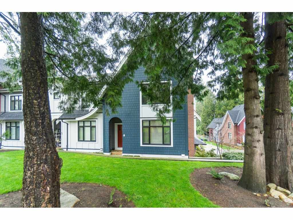 121 2853 HELC PLACE - MLS® # R2430530