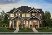 7754 204 STREET - MLS® # R2431165