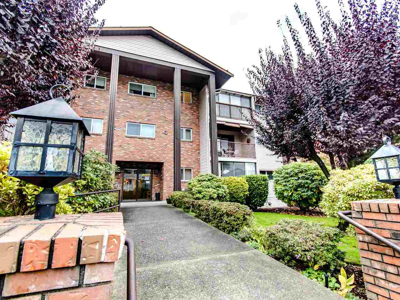 204 32910 AMICUS PLACE - MLS® # R2441175