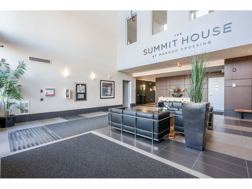 Grandview Surrey Apartment/Condo for sale:  2 bedroom 932 sq.ft. (Listed 2020-03-12)