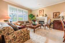 9 15425 ROSEMARY HEIGHTS CRESCENT - MLS® # R2449551