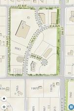 7955 199 STREET - MLS® # R2450375