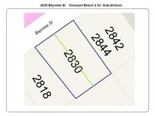 2830 BAYVIEW STREET - MLS® # R2451050