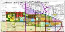 9233 173A STREET - MLS® # R2453520