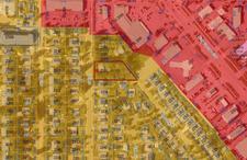 2326 154 STREET - MLS® # R2453627
