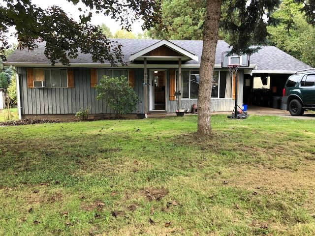 23749 OLD YALE ROAD - MLS® # R2454015